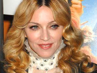 Madonna - 61